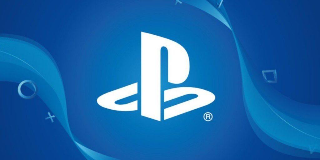 Desain PlayStation 5 Dibuat Dengan Menggunakan Dev Kit Render.