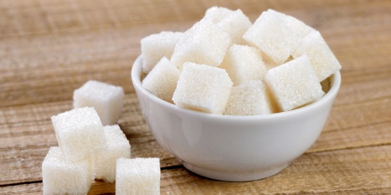 Gula Yang Baik Menurut World Health Organization ( WHO )