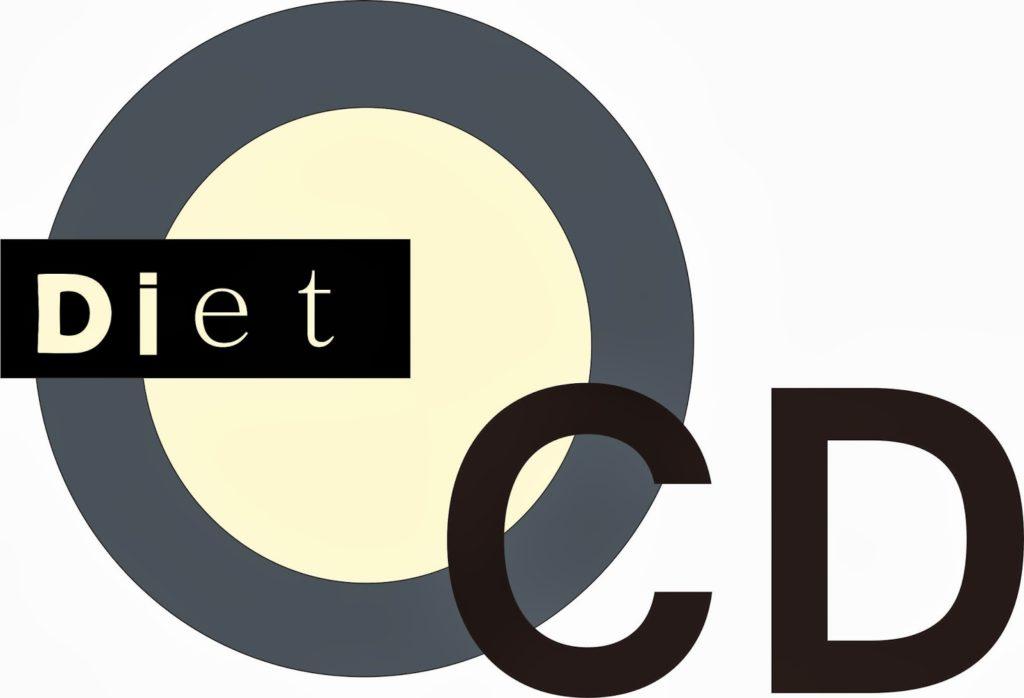 Apa Itu Diet OCD Dan Bagaimana Cara Pengaplikasiannya ?