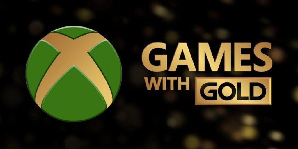 Xbox Free Games With Gold Untuk Oktober 2019 Sudah Diungkapkan