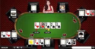 Cara Dan tips Poker Online yang harus kalian ketahui agar menang
