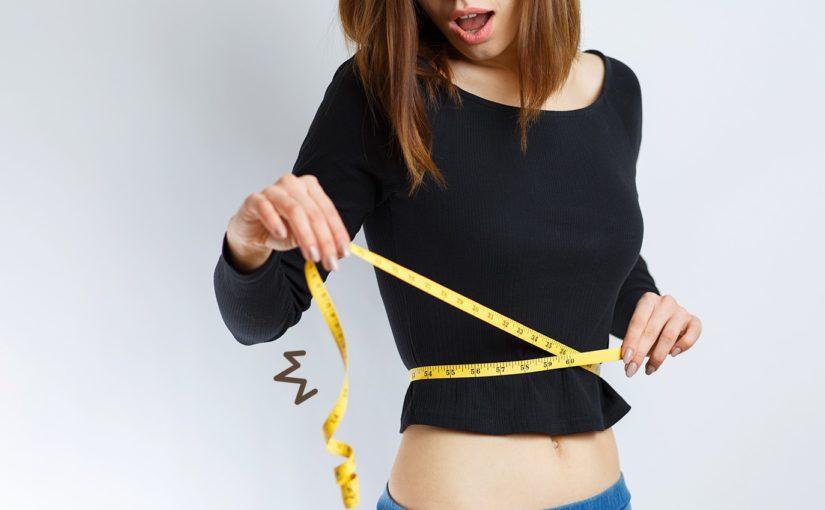 Makanan Pembakar Lemak Terbaik Untuk Keberhasilan Diet Kamu