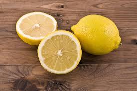 Manfaat Air Perasan Lemon untuk Kesehatan